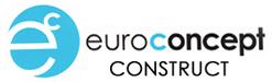 Euroconcept Construct -Enterprise générale de Construction - Montégnée
