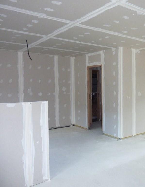 carreaux de pl tre li ge cloison int rieure. Black Bedroom Furniture Sets. Home Design Ideas