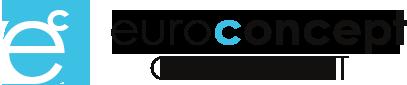 Euroconcept Construct - construction